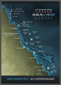 catlin seaview survey map