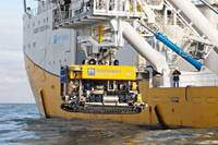 featured reef subsea power
